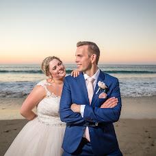 Wedding photographer Pablo Caballero (pablocaballero). Photo of 29.11.2018