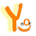 YNot Aptitude and Reasoning icon