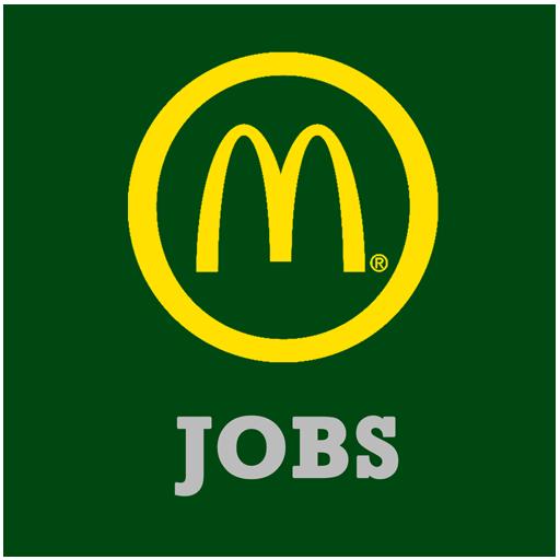 McDonald´s Jobs
