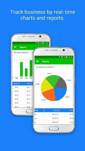 Free Invoice App: Tiny Invoice Apps (apk) free download for ...