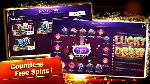 Video Poker - Free Casino Online! 1.0.1 screenshots 4