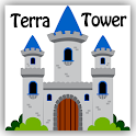 TerraTower Client
