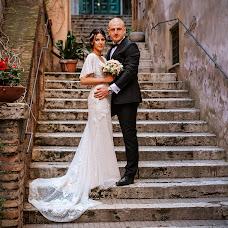 Wedding photographer Tomasz Zuk (weddinghello). Photo of 19.05.2019