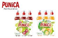 Angebot für 6-Pack Punica Abenteuer 0,5L im Supermarkt - Punica