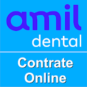 Amil Dental - Contrate Online