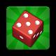 FARKLE (game)