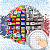Pixel Art: 3D Flags World Coloring by Number file APK Free for PC, smart TV Download
