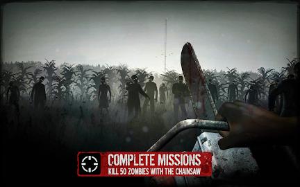 Into the Dead Screenshot 9