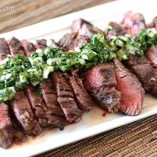 Beef Skirt Steak Recipes