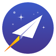Icon Newton Mail - Email & Calendar