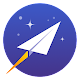 Newton Mail - Email App for Gmail, Outlook, IMAP Apk