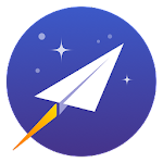 Newton Mail - Email App for Gmail, Outlook, IMAP 9.8.376