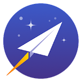Newton Mail - Email & Calendar
