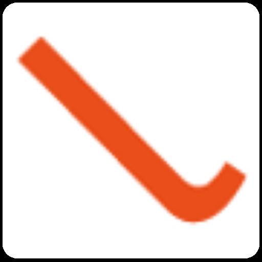 playground avatar image