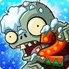 Plants vs. Zombies 2 Free APK Icon