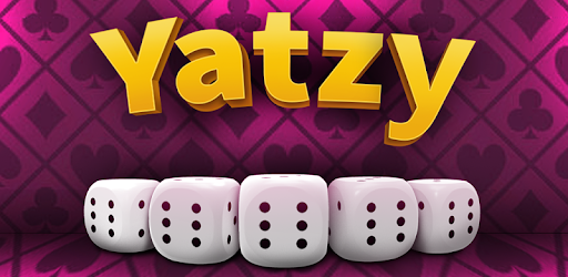 Yatzy - Offline game (apk) free download for Android/PC/Windows screenshot