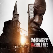Money and Violence