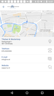 Download Titulaer & Westerterp For PC Windows and Mac apk screenshot 5