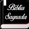 Bíblia Sagrada JFA Atualizada e Corrigida Grátis