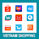 Vietnam Shopping - mua sắm trực tuyến Download for PC Windows 10/8/7