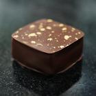 Chocolat Julhes palet or