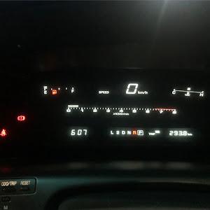 ソアラ JZZ31のカスタム事例画像 たつさんの2020年11月04日22:42の投稿