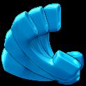 ShakeCall icon