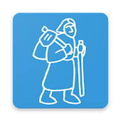 Via Francigena - The Official App