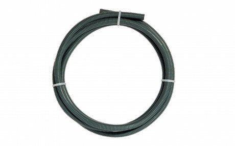 Ebeco Spiralslang för givare
