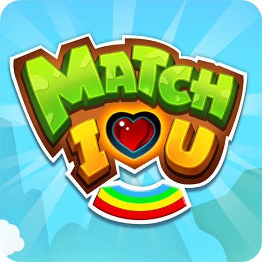 Match I Love U Free
