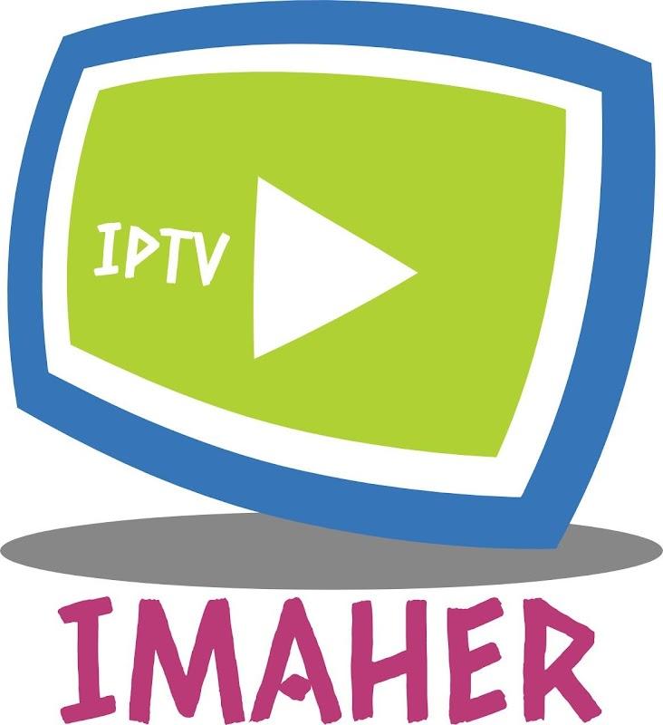 Imahr apk última versión descargar - Free Video players & editors