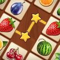 Tile Connect - Match Puzzle icon