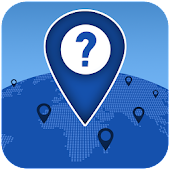 Map Quiz World Tour Android APK Download Free By Jupli