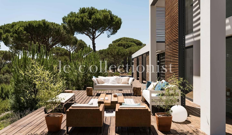 Villa avec piscine Melides