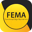 The Functional Edge PT icon