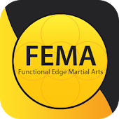 The Functional Edge PT