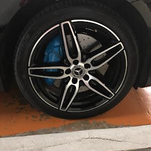 Eクラス セダン  W213 E350e Avantgarde Sports 2018年式のカスタム事例画像 ひろさんの2018年08月20日18:45の投稿