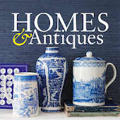 Homes & Antiques
