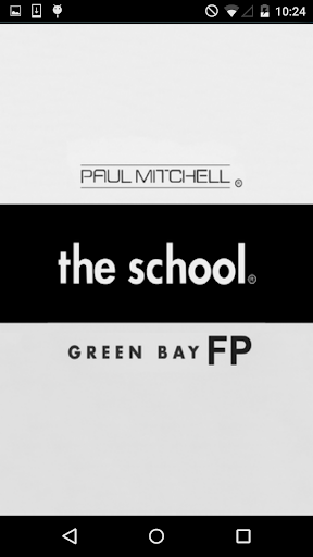 Paul Mitchell GreenBay Student