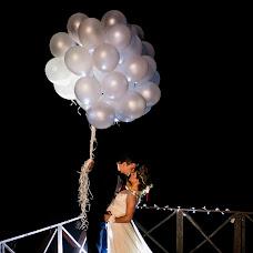 Wedding photographer Yuli Sub (JsPhotography). Photo of 02.02.2017