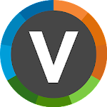 Vivaintra icon