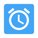 Small Timer for All Device icon