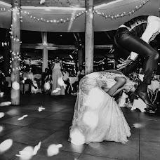 Photographe de mariage Mehdi Djafer (mehdidjafer). Photo du 24.10.2019