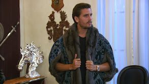 Lord Disick in the House thumbnail