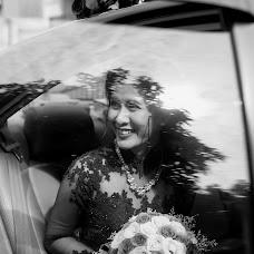 Wedding photographer Van Nguyen hoang (VanNguyenHoang). Photo of 17.05.2017