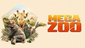 Mega Zoo thumbnail