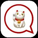Animals Emoji Art Messenger icon