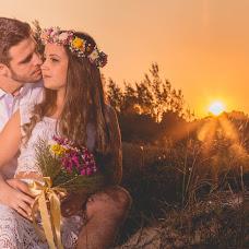Wedding photographer Diogo Bilésimo (diogobilesimo). Photo of 10.09.2018