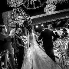 Wedding photographer Luigi Patti (luigipatti). Photo of 22.05.2017
