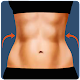 Abs Workout - Lose Weight, Burn Belly Fat At Home apk